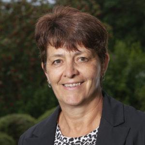 Helga Brunschmid