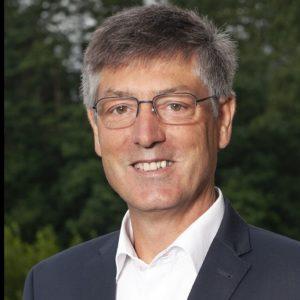 Josef Lanzinger