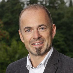 Josfe Hechenberger