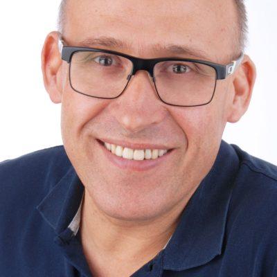Alexander Ehrhart, Schönwies, Unternehmer
