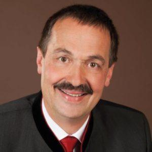 Andreas Gleirscher_Präsident LAK_DieFotografen