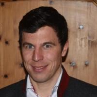 Christoph Jaufenthaler, Mutters, Obmann Stv. Tiroler Ziegenzuchtverband