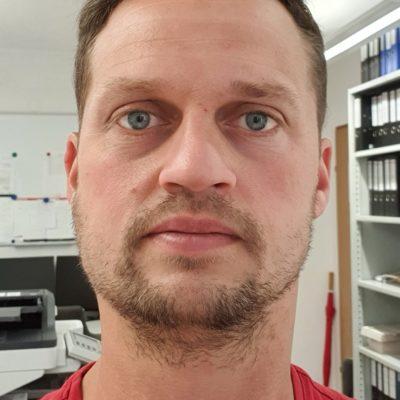 Ing. Florian Neurauter, Haiming, Ingenieur - Bautechniker