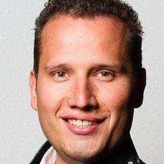Matthias Schranz, Kauns, Bürgermeister Gemeinde Kauns