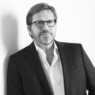 Christian Abenthung, Axams, Bürgermeister Gemeinde Axams