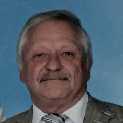 Max Lechner, Ruhestand