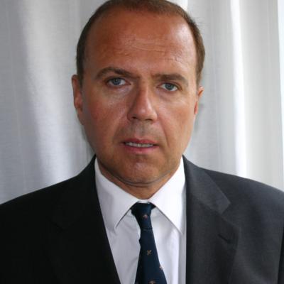Hermann Herzog, Kaufmann