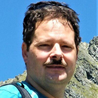 Gerhard Schreier, Leitung